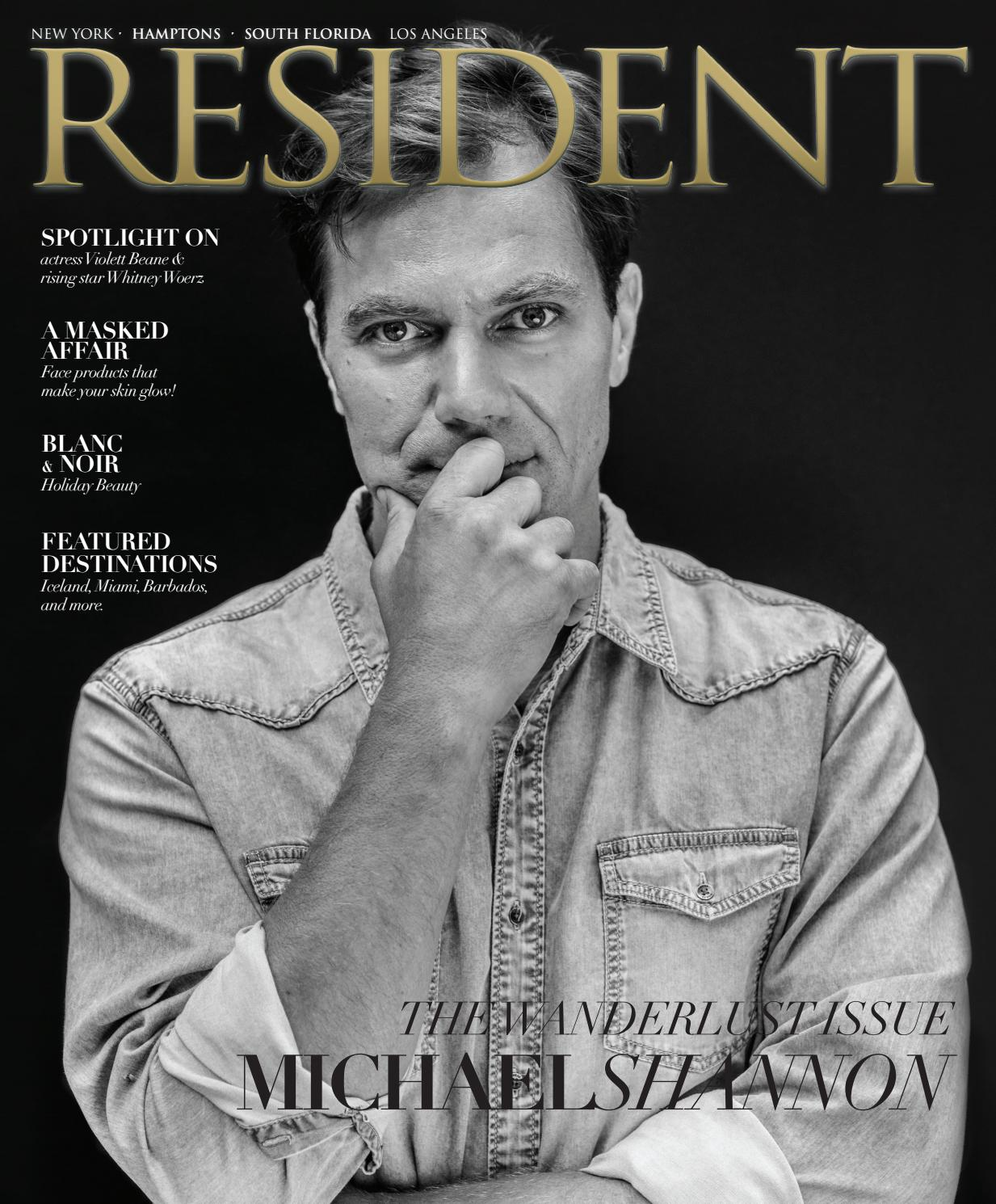 resident magazine 2016 issue ian mellencamp by resident magazine 2016 issue ian mellencamp by resident magazine issuu