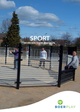 3.Brochure Sport