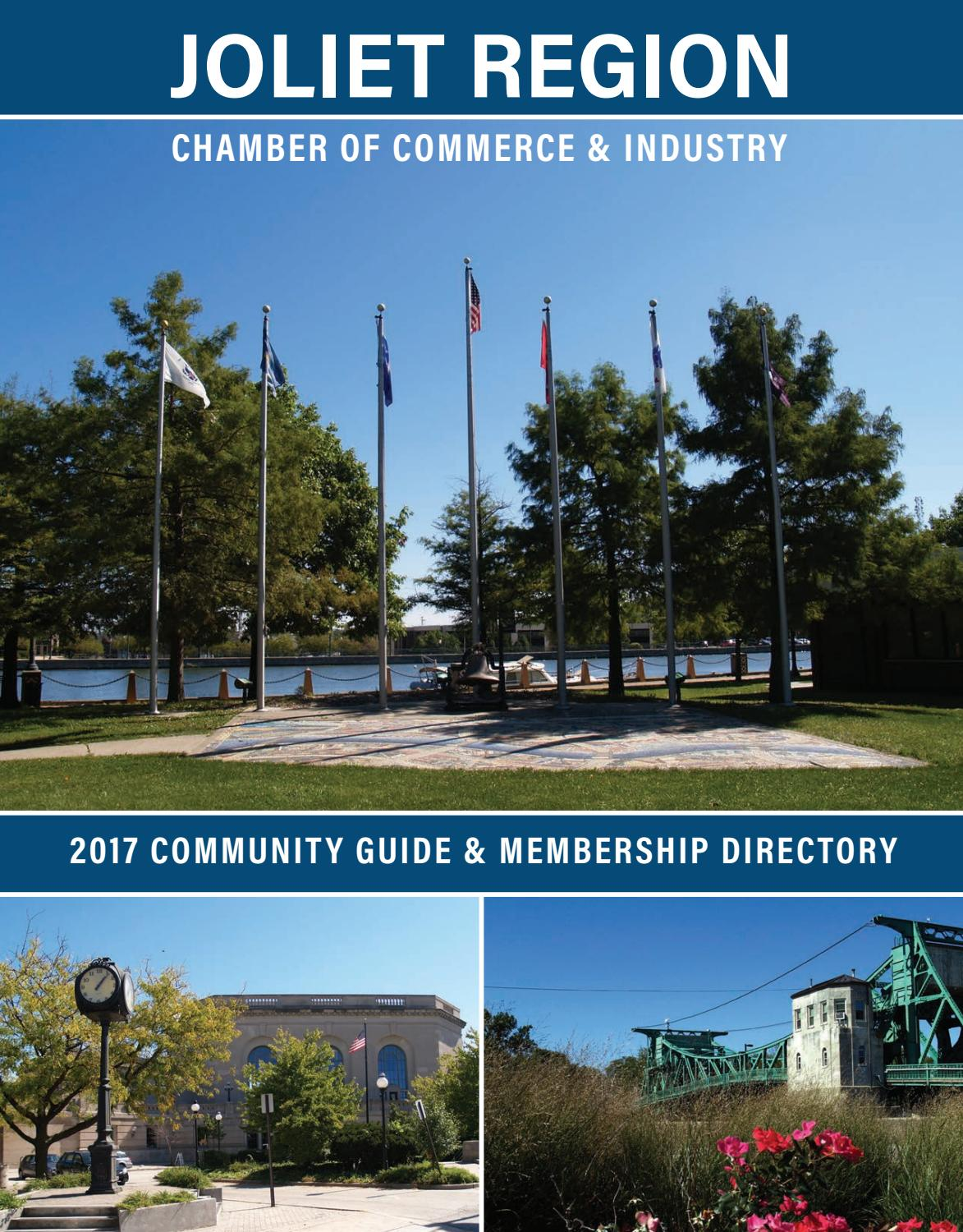 tinley park il community profile by townsquare publications llc tinley park il community profile by townsquare publications llc issuu