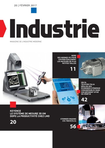 Industrie 20