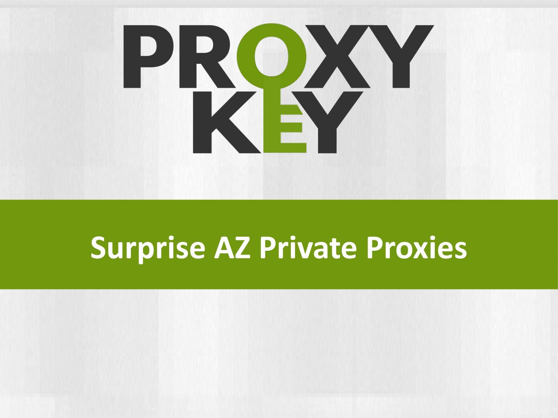 Прокси с динамической сменой IP xrumer