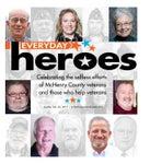 Everyday Heroes 2017