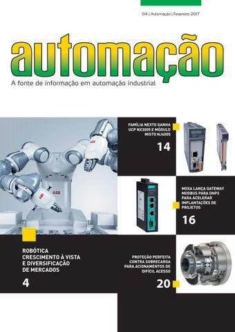 Automaçao 4