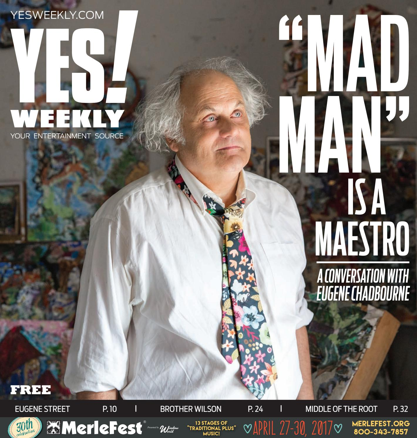 yes weekly march 8 2017