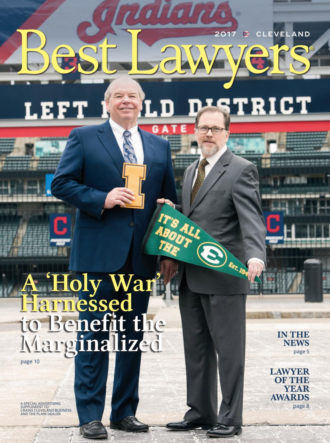 best lawyers in pennsylvania 2017 by best lawyers issuu best lawyers in cleveland 2017