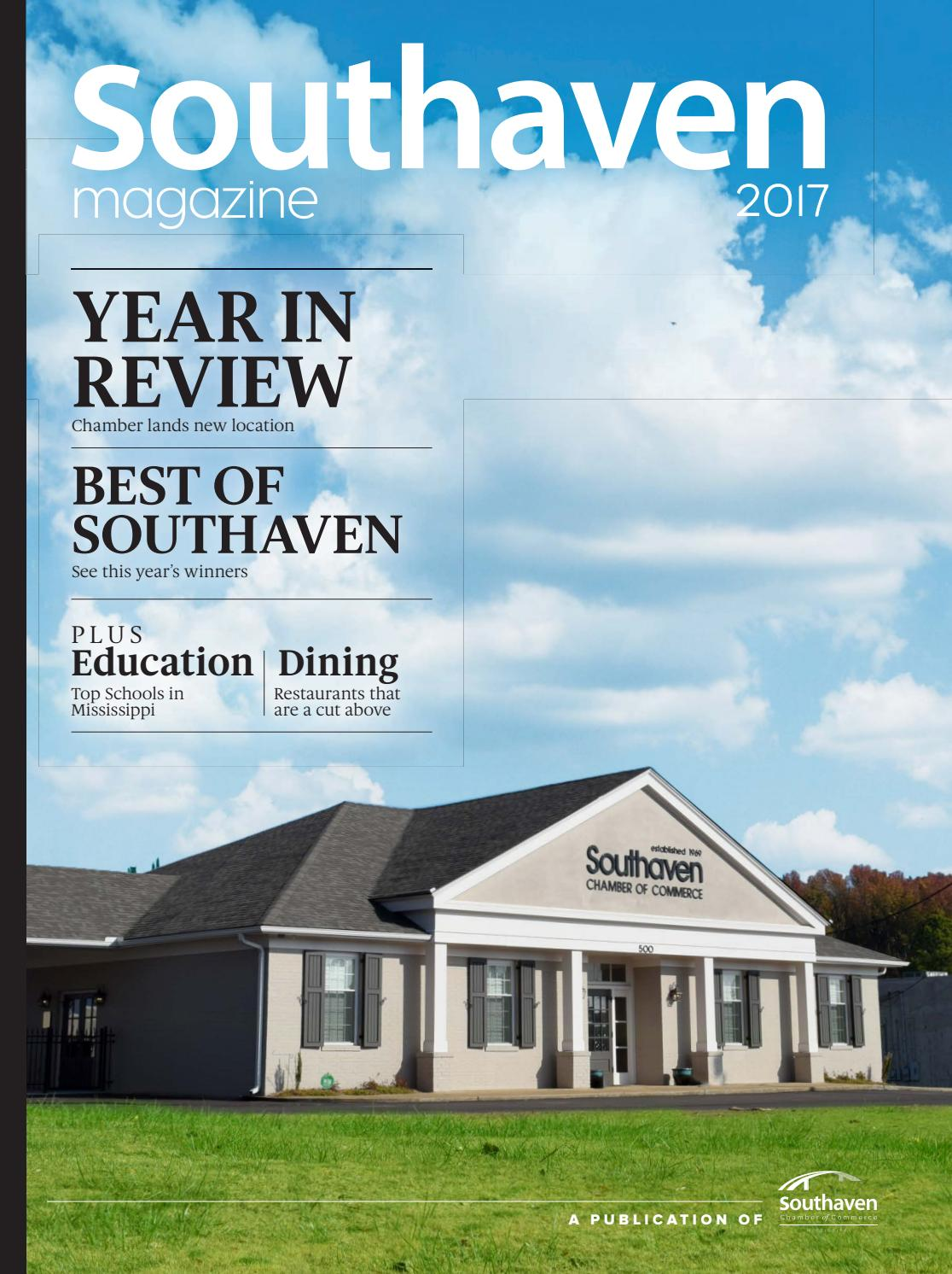 southaven magazine 2015 by contemporary media issuu