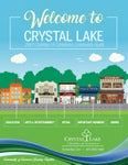 Crystal_lake_chamber_guide