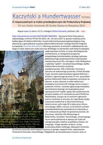 https://issuu.com/kulturzentrum/docs/kaczynski_a_hundertwasser_pdo461_o_