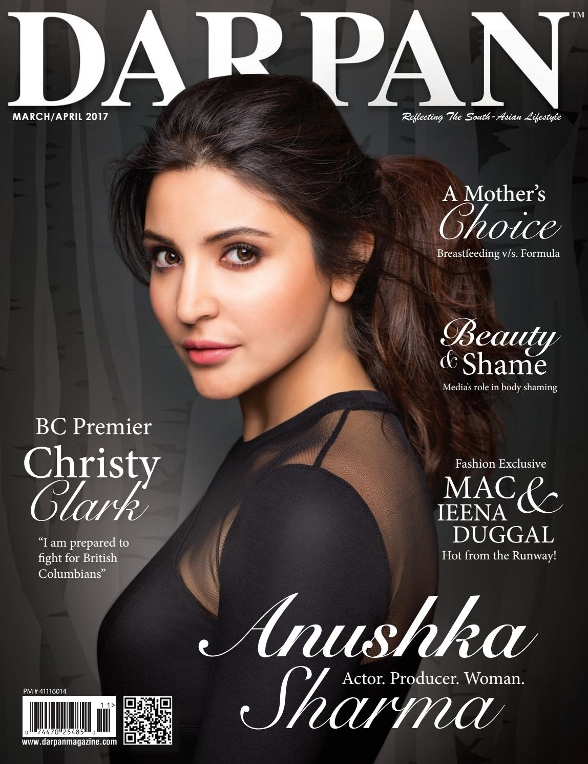 darpan mag by darpan magazine issuu