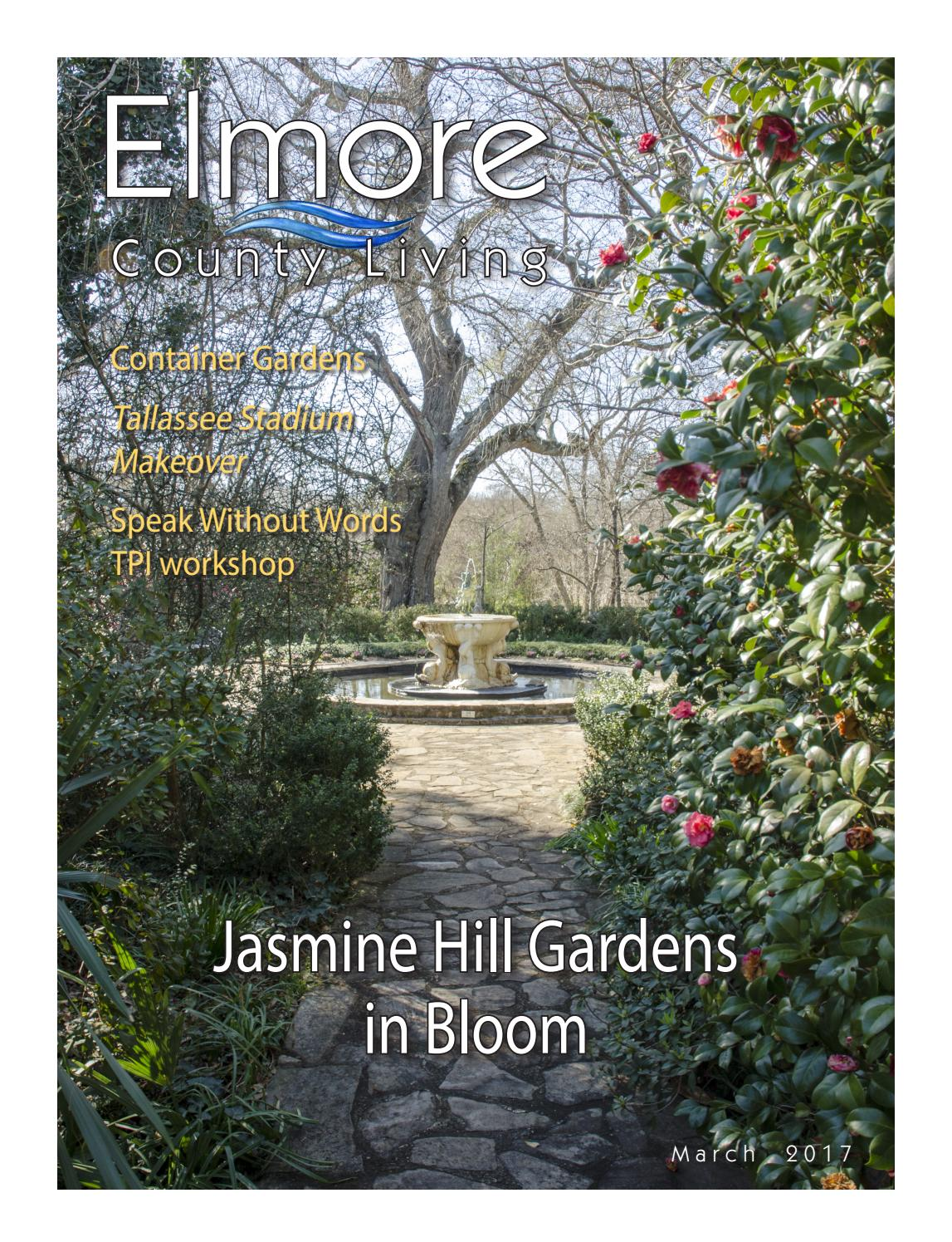 elmore county living 2017 by tallapoosa publishers issuu