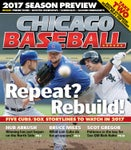 Chicago Baseball 2017 preview
