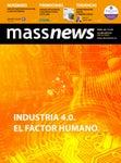Massnews abril 2017 on Issuu