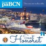Revista PaBCN 548