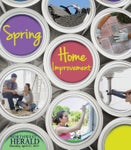 Spring home improvement042717