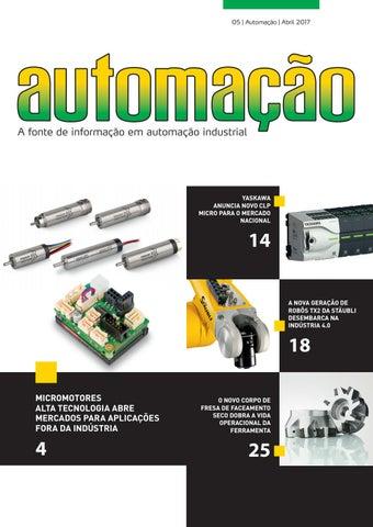 Automaçao 5