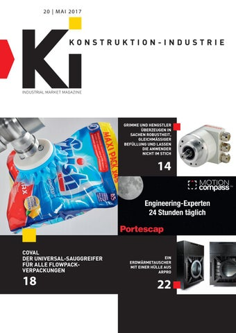 Konstruktion Magazine 20