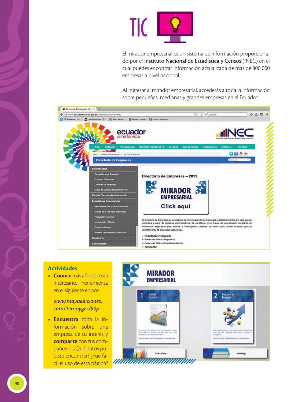 f118b9e3a ISSUU PDF Downloader