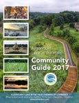 Algonquin-LITH-Chamber-Guide 2017