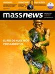 Massnews junio 2017 on Issuu