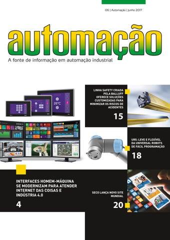Automaçao 6