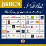Revista PaBCN 549