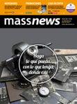 Massnews julio 2017 on Issuu
