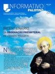 Publicação Mensal da Sociedade do Apostolado Católico - Província Nossa Senhora Conquistadora | Santa Maria, RS