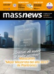 Massnews octubre 2017 on Issuu