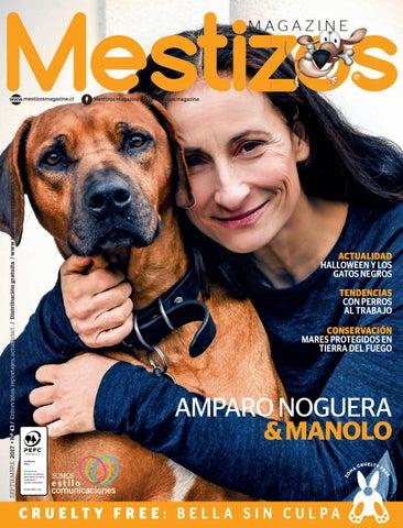 mestizos43