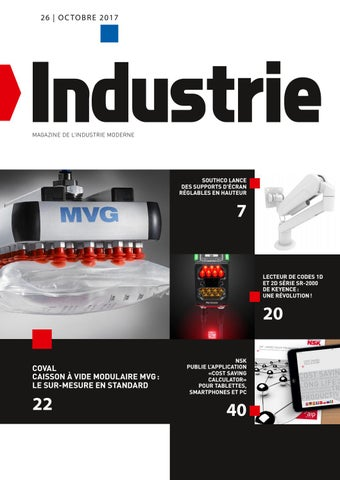 Industrie 26