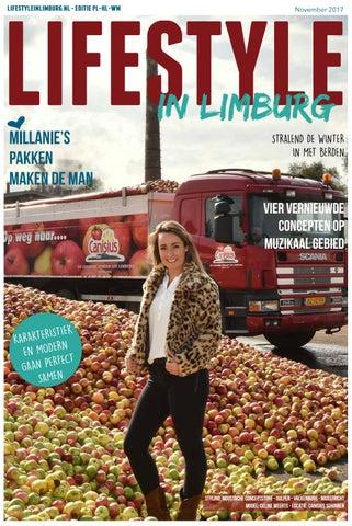 Editie Parkstad - Heuvelland - Juli 2017