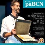 Revista PaBCN 551