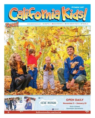 Cal Kids
