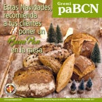 Revista PaBCN 552