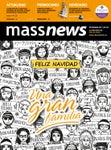 Massnews diciembre 2017 on Issuu