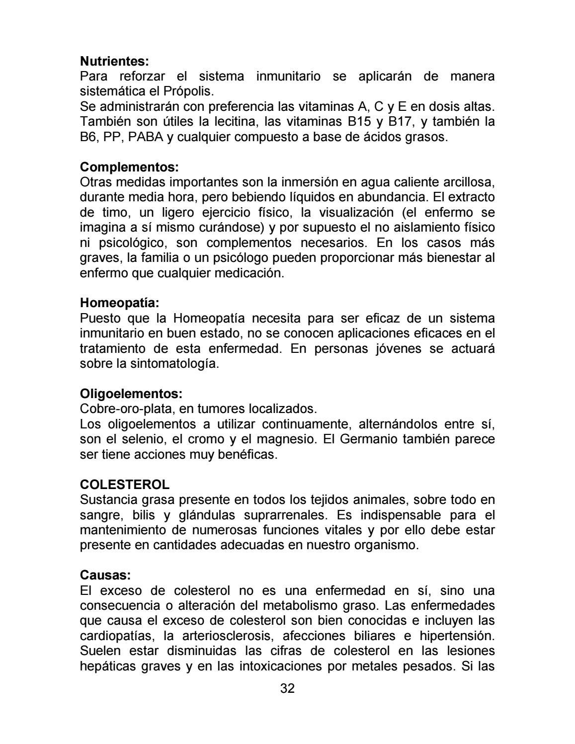 Rutinas de ejercicios para bajar de peso pdf printer