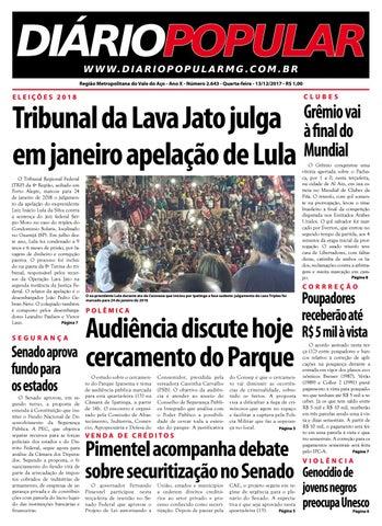jornal 13-12