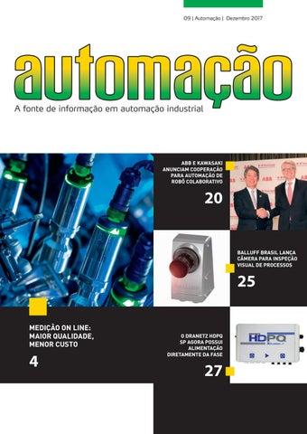 Automaçao 9
