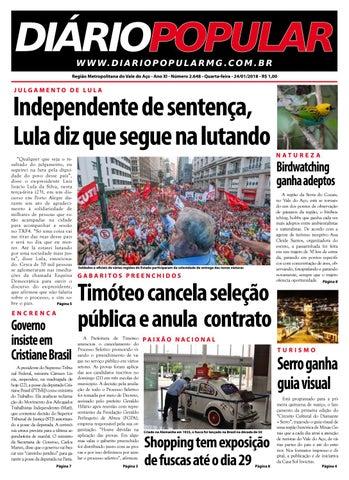 diario 24-01