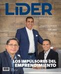 Líder Empresarial No. 277