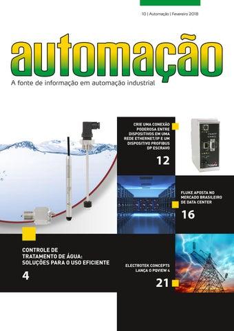 Automaçao 10
