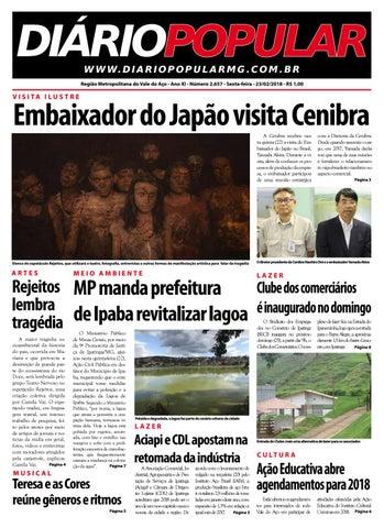 diario 23-02