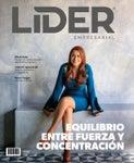 Líder Empresarial No. 278