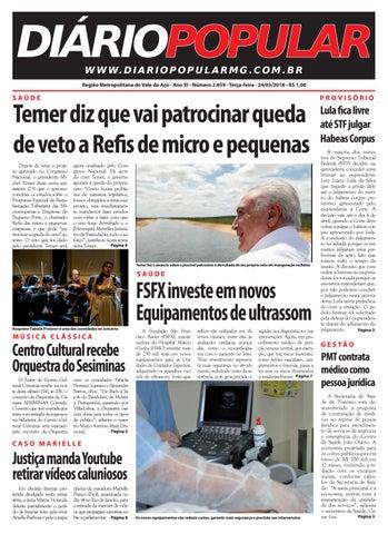 pdf 24-03