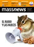 Massnews abril 2018 on Issuu