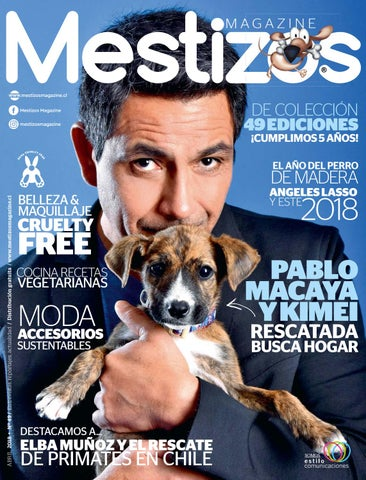 mestizos 49