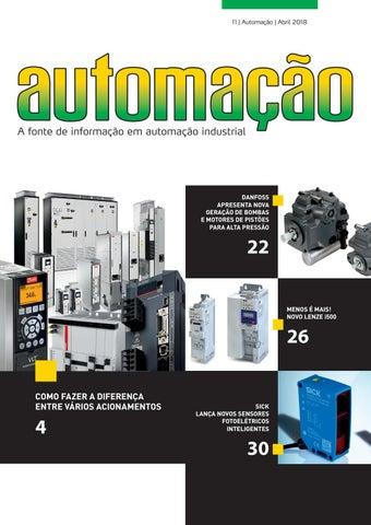 Automaçao 11