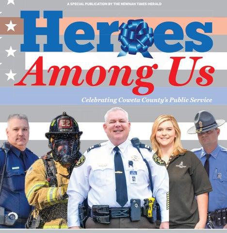 2018_Heroes Among US