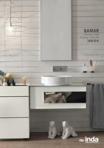 Inda Progetto - Qamar