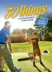50 Things To Do 2018